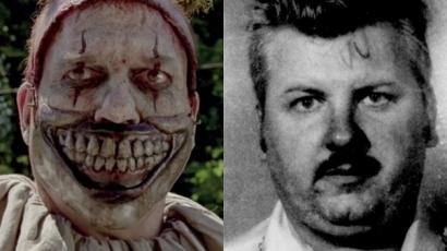 Valóság vagy fikció? Lerántjuk a leplet az Amerikai Horror Story karaktereinek valódi kilétéről