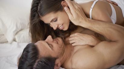 Ezekre a szexszel kapcsolatos kérdésekre keresi a választ a legtöbb tini