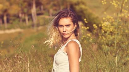Utolsó pillanatban mondta le megjelenését Miley Cyrus a TCA-n
