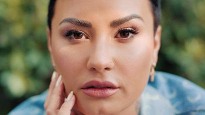 Ezért szakított Demi Lovato és Max Ehrich