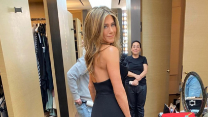 Ezért utasította el az egyik híres romantikus vígjáték főszerepét Jennifer Aniston