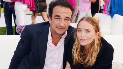 Ezért válik Mary-Kate Olsen és Olivier Sarkozy
