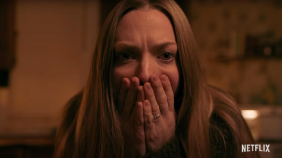 Ezt a filmet kár lenne kihagyni: Kísértő múlt Amanda Seyfried főszereplésével
