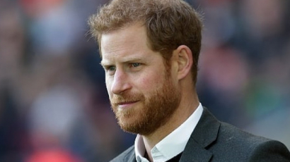 Ezt a sportot hiányolja leginkább Angliából Harry herceg