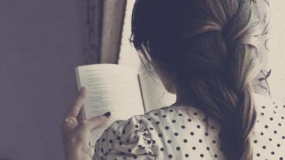 Ezt az öt fiatal felnőtteknek szóló regénysorozatot vették meg a legtöbben
