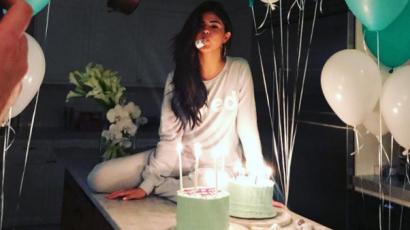 Ezt kérte szeretteitől Selena Gomez születésnapi ajándékok helyett