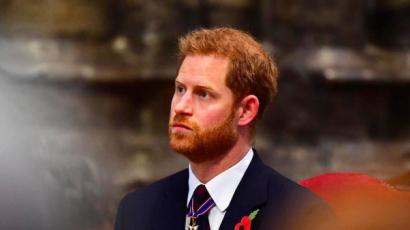 Ezzel a lánnyal randizott Harry herceg Meghan Markle előtt