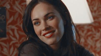 Ezzel a zenésszel randizhat most Megan Fox
