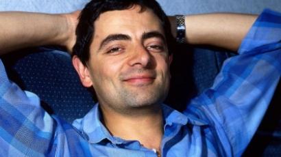 Fának ütközött sportkocsijával Rowan Atkinson