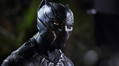 Februárban érkezik a Marvel eddigi legütősebb filmje