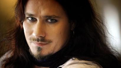 Februárban érkezik Tuomas Holopainen kislemeze
