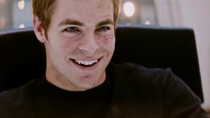 Fél éven belül megkezdődhet a Star Trek 3 forgatása