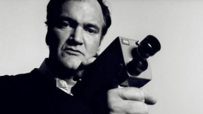 Fél évszázadnyi Tarantino