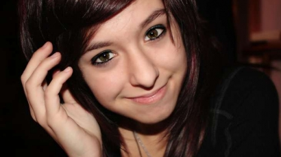 Felfedték Christina Grimmie gyilkosának kilétét – fotó!