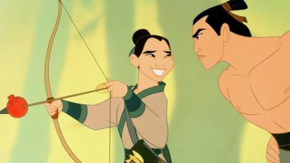 Felháborodtak a rajongók! A Mulan megfilmesítésében nem lesznek dalok