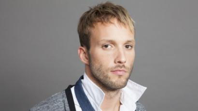 Felhagy a színészettel Szabó Dávid?