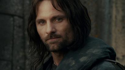 Felismerhetetlen lett A Gyűrűk Ura Aragornja! Így néz ki most Viggo Mortensen