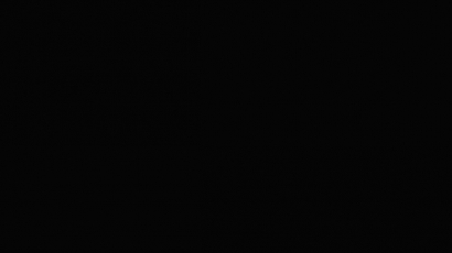 Félnapos sötétségbe borul az RTL Klub