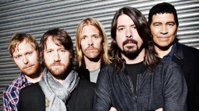 Feloszlik a Foo Fighters?