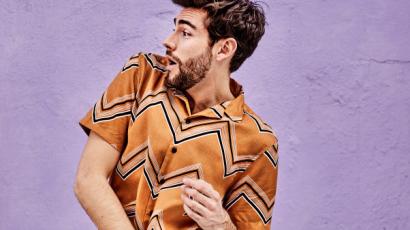 Tinivel érkezik La Cintura dal remixe Álvaro Solertől