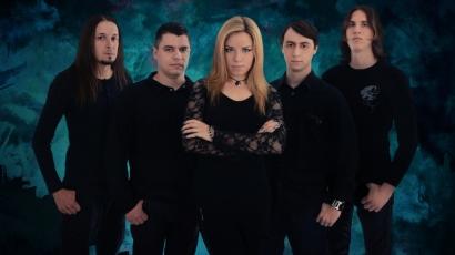 Feltörekvő bandák nyomában: Symphonic Destiny