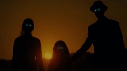 Fény derült az American Horror Story témájára – nem az, amit gondoltál!