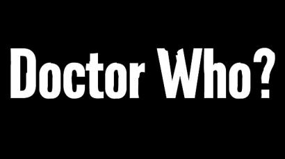 Fényderült a 12. Doktor kilétére