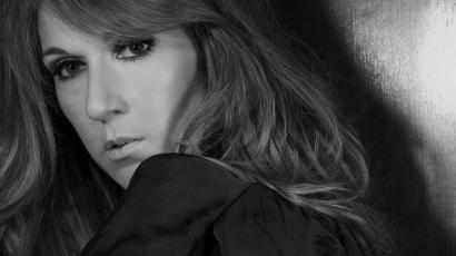 Férje után bátyját is elveszítette Céline Dion