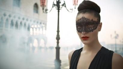 F&F — Velence hangulata Prágában