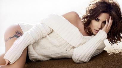 FHM: Ki lesz 2011 legszexisebb nője?
