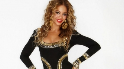 Fiatalabbnak hazudja magát Beyoncé?