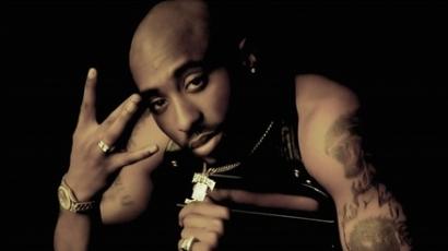 Film készül Tupac forgatókönyvéből