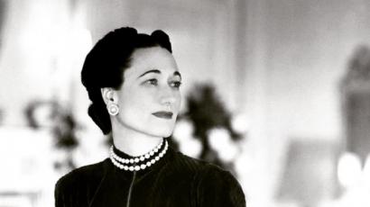 Film készül Wallis Simpson életéből