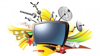 Filmek, amikből tévésorozatok készülnek