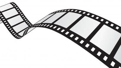 Filmek, melyeket betilottak III.