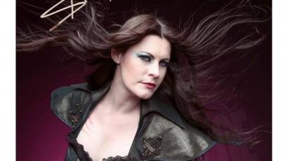 Floor Jansen nem tartja fontosnak, hogy dalt írjon a Nightwish-nek