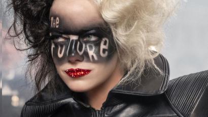 Folytatást kap Emma Stone Szörnyellája