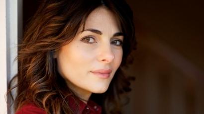 Főszerepet kapott Silvia Colloca