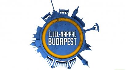 Főszereplő távozik az Éjjel-nappal Budapestből