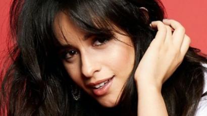 Frizurát váltott: Camila Cabello még soha nem vágatta ilyen rövidre haját