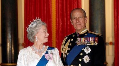 Fülöp herceg szerint Harry herceg elhanyagolta kötelességeit