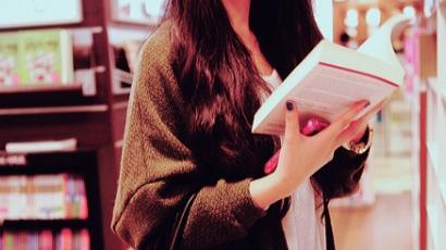 Fura dolgok, amiket könyvesboltban mondanak II.