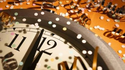 Fura újévi hagyományok a világ minden tájáról