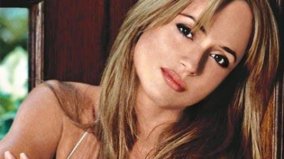 Gabriela Spanic sírva fakadt az ítéleten