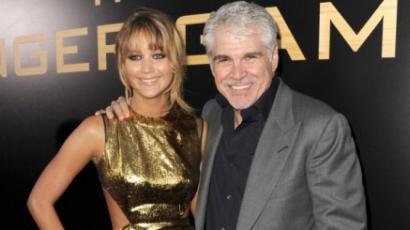 Gary Ross és Jennifer Lawrence újra együtt forgathat
