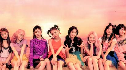 Girls' Generation: hárman nem újítottak szerződést
