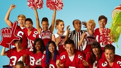 Glee: búcsúzik a stáb fele