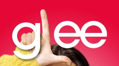 "Glee: ""Senki sincs kirúgva"""