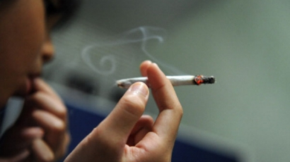 Globális kampány készül a passzív dohányzás ellen