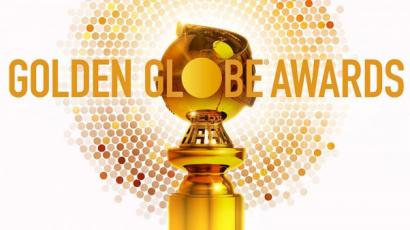 Golden Globe 2019: Íme a nyertesek listája!